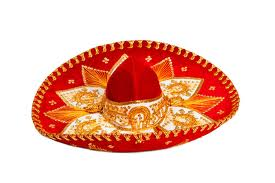 The Sombrero (For 3 Ks in a Game)