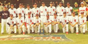 2013 State Tournament Team